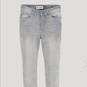 DL 1961 EMMA Skinny legging jean